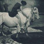 Julia Kretschmann (juliakretschmann) auf Pinterest