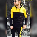 Julio Alvarez (atfyulios) on Pinterest fe1264d9a53