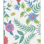 dfed10871f774 Liz Lauter Designs (lizlauter) on Pinterest