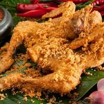 Terlaris Wa 0818 0419 5115 Jual Ayam Ingkung Sleman Resep Ayam Ayam Goreng Resep Masakan