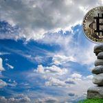Ingin Jadi Trader Bitcoin Buku Ini Jawabannya Buku Blockchain