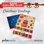 6fe52fd6086ec Printvenue.com (printv) en Pinterest