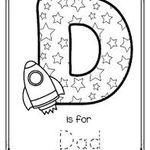 KidSparkz Teacher Resources (kidsparkz) on Pinterest