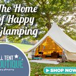 Pin On Camping Tent Rv Survival