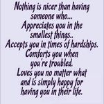 from Mustafa singles 365 dating