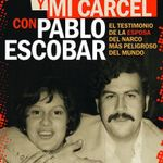E Book For Mobile Free Download Mi Vida Y Mi Abuxockibadu Over Blog Com Libros De Suspenso Pablo Escobar Libros Para Leer