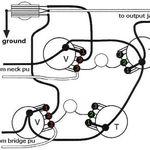 Wiring Diagrams Seymour Duncan Seymour Duncan Guitar Diy Guitar Tech Guitar Design