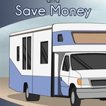 Bill Plemmons Rv World Billplemmonsrv On Pinterest