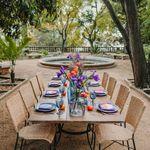 Bridal Musings Wedding Blog (bridalmusings) on Pinterest