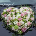 Fleur Geur Fleurgeur On Pinterest