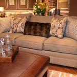 Bill Cox Furniture U2022 7 Pins