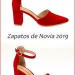 aeb8ec18 Los mejores tableros de Tarrats - Zapateria de mujer. Zapatos de novia ...