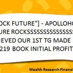Http Www Wealthresearch In Stock Market Marketing Tips