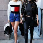 Herzhaft Victorias Secret Rosa Fl Arizona Diamondbacks Shorts Größe GrÖsse S Fanartikel