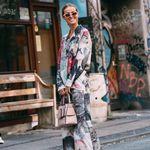 ZARA: Das sind die schönsten Blusen des spanischen