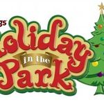 20 Tickets Six Flags Over Texas Holiday In The Park November 23 2012 January 6 2013 Must Purchase At Our Girl Sco Six Flags Holiday Six Flags Over Texas