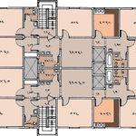 نماذج فلل دوبلكس فلل بيت العمر دوبلكس مخططات فلل الدوبلكس جاهزة مخططات دوبلكس الفلل منتدى النر Classic House Design House Design Modern Furniture Living Room