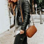 annamariapap Instagram posts