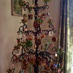 Flur spender 024zjeyt8tpm9qq en pinterest 115 pines fandeluxe Choice Image