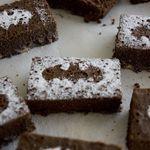 cheesecake al cioccolato a basso contenuto di grasside