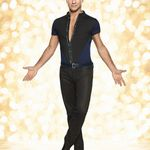 Pasha Ebook By Pasha Kovalev Rakuten Kobo Pasha Kovalev Dancing With The Stars Michael Mcintyre