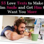Gode spørsmål å spørre online dating melding