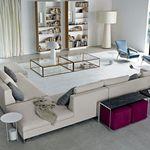 Möbelde Mobeldecom Auf Pinterest