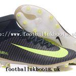 84c10859f7ff Nike Womens Football Boots. footballukboots uk • 2 Pins