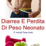 tealine improvvisa perdita di peso