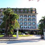 La Palma Service De Your Holiday Guide Lapalma0101 Profile Pinterest