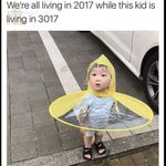 75 Best Lunch Ladies Unite Images On Pinterest