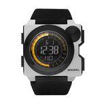 d5cd4a210a20 diesel watch online canada (dieselcanadadzwatch) en Pinterest