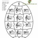 Mrs. Stucki's Music Class#music lesson plans=ideas#