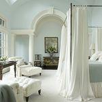 jana roller photography jrollerphotog on pinterest. Black Bedroom Furniture Sets. Home Design Ideas