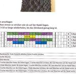 Herren-accessoires Honig Neu Herren Polyester Gewoben Krawatte Abiball Grau & Schwarz Muster Formelle
