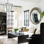 Rae Duncan Interior Design