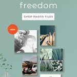 Shannon Glenn Shannoniglenn Profile Pinterest