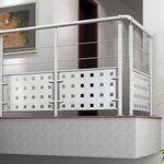 theix inox diffusion tidinox sur pinterest. Black Bedroom Furniture Sets. Home Design Ideas