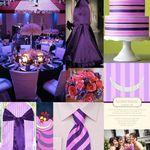 abdabble alice wonderland wedding ideas