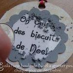 Doriane Costet Dorianecostet Sur Pinterest