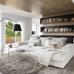 heindl marioheinlein auf pinterest. Black Bedroom Furniture Sets. Home Design Ideas