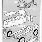 andrewparbrook andrewparbrook on pinterest Chrysler Crossover andrewparbrook 2 pins