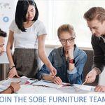 SoBe Furniture U2022 28 Pins