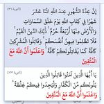 Arabic Lights Sentences Https Web Facebook Com Arabiclights Ref Nf Hc Ref Arrhfxqzetl0vdpskkkmhbz5 Learn Arabic Online Learn Arabic Language Learning Arabic