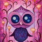 Esmeralda Gutierrez (ruby_0124992) en Pinterest