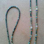 Vintage Super Cool Summer Ton Argent Bracelet grosse chaîne 7-8.5 inchl 2 cm épais