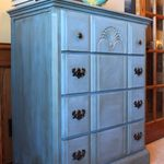Annie Sloan Paint Napoleonic Blue Greek Blue Louis Blue Giverny Blue Chalk Paint Chalk Paint Projects Greek Blue