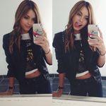 c3b9fb2a100d6 Angie Fashion (oariungerel) on Pinterest
