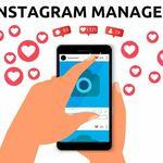 Lahira I Will Professionally Manage And Promote Your Instagram Professions Instagram Promotion
