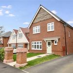 3 Bed Semi Detached House For Sale In Whitchurch Road Great